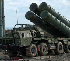 مسؤول أمريكي: على تركيا أن تدمر 'إس-400' أو تعيدها أو تتخلص منها بأي طريقة