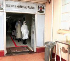 بسبب إنتشار فيروس الكورونا: أول رئيس دولة يوضع في الحجر الصحي