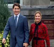 أنباء عن إصابة الرئيس البرازيلي بفيروس كورونا ورئيس الوزراء الكندي جاستن ترودو يؤكد اصابة زوجته بفيروس الكورونا