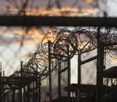 إصابة 44 أسيراً بكورونا في سجون الاحتلال