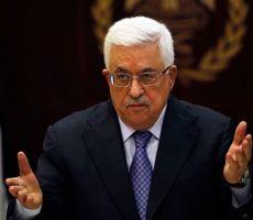 ما الذي يجري لـ (النظام السياسي الفلسطيني) ؟ ...د.ابراهيم ابراش