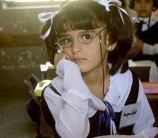 التعليم ...واستاذ (ارزوقي) ....محمد صالح ياسين الجبوري