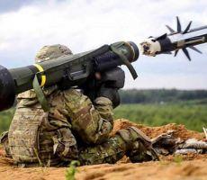الاعلام الايراني: 'حزب الله' مستعد لتنفيذ عمليات ضد إسرائيل