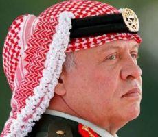 الأردن.. السلطات تسمح بعودة الرجال للمساجد وتمنع النساء