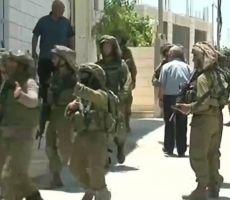 صحيفة: رئيس الموساد الإسرائيلي إلتقى مع مسؤولين في القاهرة سرًا لبحث شؤون 'الضم' وقطاع غزة