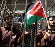 لماذا أسقط العرب ملف أسرى فلسطين من حساباتهم؟