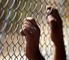 25 أسيرا فلسطينيا مصابا بكورونا في سجن كتسيعوت