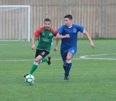 كورونا يعطل النشاط الرياضي في قطاع غزة
