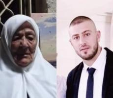 ضحية جريمة القتل في كفر عقب عدنان الرجبي قتل وهو يستعد لحفل زفافه