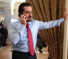 صحيفة فرنسية: تفاصيل الـ 100 مليار دولار التي يأمل بن سلمان الحصول عليها من سعد الحريري والتي فجرت الأزمة بينهما!