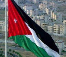الأردن: تحويل عوض الله والشريف حسن إلى محكمة أمن الدولة