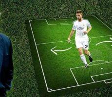 بنيتيز يقلب الطاولة على ريال مدريد