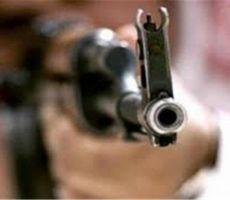 مقتل رجل وزوجته رميًا بالرصاص قرب جنين
