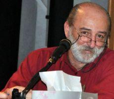 أهمية الشخصية الوطنية القيادية في زمن الحرب....بقلم الدكتور حسام الدين خلاصي