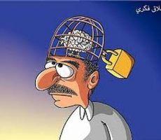 الجهل سمٌ قاتل ....محمد فوزي
