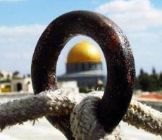 القدس......حرب إستنزاف ومعركة كسر عظم...بقلم  راسم عبيدات