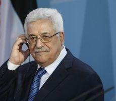 القناة 12 : الرئيس عباس طلب عقد لقاء ثنائي مع وزير الخارجية الإسرائيلي يائير لبيد