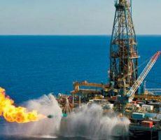 الأردن ومصر تشتريان الغاز الفلسطيني لمصلحة إسرائيل  ...عبد الستار قاسم
