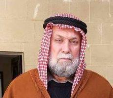 الاحتلال يعيد اعتقال عمر البرغوثي رغم مرضه وانتشار فيروس (كورونا)