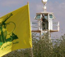 'حزب الله' يكشف حقيقة مقتل عدد من عناصره جراء القصف الاسرائيلي الأخير