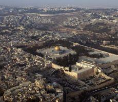 ما هو موقف مرشح بايدن كسفير لإسرائيل من القدس كعاصمة للكيان والجولان...؟