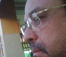 الحداثة و تمجيد الشعر : سان جون بريس...محمد الشنتوفي