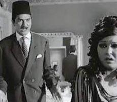 من الروائع الخالدة والموجعة: القاهرة30 و66، ومدن أخرى وأزمنة ....تحسين يقين