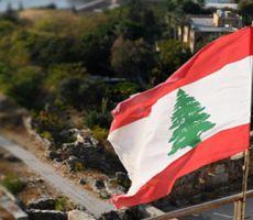 لبنان ..فوضوية في السياسة وتناقض بالقرار...بقلم: ماجد هديب