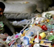 كنز مخفي وسط أكوام زبالة مصر.. الحكومة تقتحم مافيا القمامة للسيطرة على مليارات الجنيهات