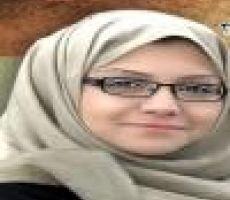 إغتيال النهضة الحسينية بأسم الدفاع عنها ....هيام الكناني