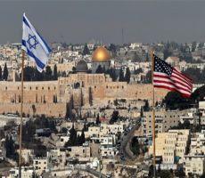 كيف جرى ويجري تهويد فلسطين؟ ....د. غازي حسين