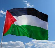 الخارجية الأميركية تحذف تعريف 'أراضي السلطة الفلسطينية' من موقعها