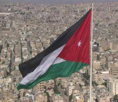 الأردن يجب أن يقول لا كبيرة لمؤتمر المنامة....بقلم :- راسم عبيدات