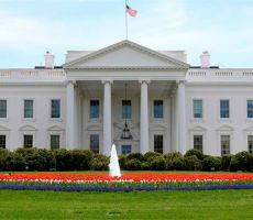 البيت الأبيض ينشر رسمياً الشق الاقتصادي من صفقة القرن