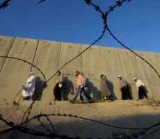 الخارجية والمغتربين: وعود نتنياهو بفرض (السيادة اليهودية) على المستوطنات إستخفاف بالأمم المتحدة وقراراتها