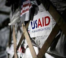 تيسير خالد: المساعدات المالية الأميركية للسلطة الفلسطينية لم تكن يوما بريئة او مجانية