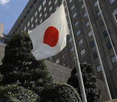 اليابان تعدم صينيا قتل عائلة يابانية
