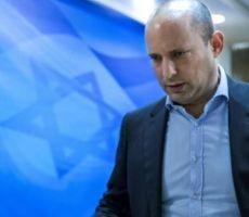 بينيت يصف اتفاق التهدئة مع غزة بالاستسلام ويعتبر عدم تصفية السنوار فشلا