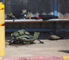 الاعلان عن مقتل الحاخام المصاب بعملية 'ارئيل'