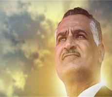 ثورة يوليو انتصار الفكرة للإنسان بقيادة الزعيم ناصر الخالد جمال... ثائر نوفل أبو عطيوي