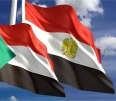 الخارجية المصرية: هناك جهات مغرضة تستهدف العلاقات بين مصر والكويت