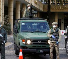 18 إصابة جديدة بفيروس كورونا في الأردن