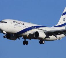 وفدان إسرائيليان يتوجهان إلى مصر لبحث هذين الموضوعين