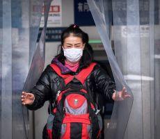 ارتفاع عدد وفيات كورونا في الصين الى 908 والإصابات تتجاوز 40 ألفا