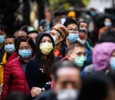 الصحة العالمية: ثلثا سكان الأرض مهددون بـ'كورونا'