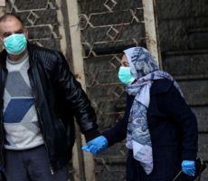 سلوان :32 إصابة بكورونا في البلدة