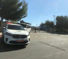 5 اصابات بفيروس كورونا في مدينة القدس