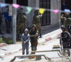 يعبد: الاحتلال يعتقل 16 شخصًا... وتفاصيل جديدة بشأن مقتل الجندي