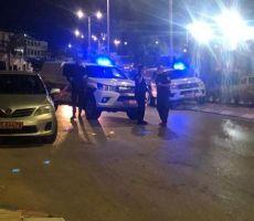 56 ضحية منذ مطلع العام: مقتل شاب في كفر قاسم بأراضي الـ48