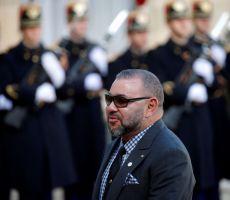 مسؤول إسرائيلي مهنئا ملك المغرب: الله يطول عمرك يا سيدي